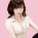 熊谷市 高級会員制アロマエステ Muse(ミューズ)