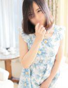 girl_5351_5351_pc_01